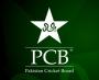PCB reopens club registration portal