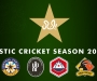 Update on Covid-19 tests of Second XI T20 squads