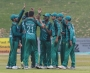 Mohammad and Rohail star as Pakistan U19 takes 2-0 lead