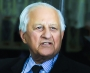 Chairman PCB to consult cricketers to bring improvement in Pakistan's cricket