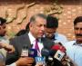 PCB legal advisor, Mr Taffazul Rizvi media talk after decision on Khalid Latif