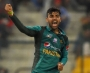 Shadab Update