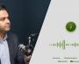 PCB Podcast Episode 17