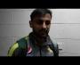 Asia Cup 2018: Pakistan vs. Afghanistan - Shoaib Malik post match interview