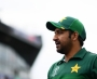 Lord's innings will boost Haris's career