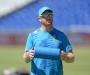 Klaasen to captain Proteas T20 squad to Pakistan