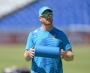 Klaasen to captain Proteas T20 squad to Pakistan