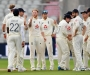 England's bowlers set up a thrilling finish to the first Test, digging deep to drag Pakistan back from a dominant position