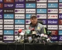 Asia Cup 2018 Super 4: India vs. Pakistan - Mickey Arthur post match press conference
