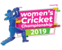 National Triangular One-Day Women's Cricket Championship to commence from Tuesday