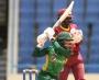Fatima Sana's maiden five-fer ends Pakistan Women's tour of West Indies with successive wins
