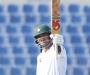 Pakistan vs Australia 2018 - 2nd Test Day 2- Fakhar Zaman press conference at Abu Dhabi