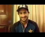 Hasan Ali holds virtual media conference