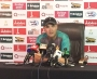 Mickey Arthur press conference at Abu Dhabi after the first Test against Sri Lanka (Audio)