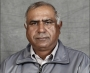 Condolence - Mr. Abdul Hameed, Senior Scorer