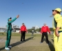 Pakistan go down fighting as Australia U16 win fourth 50-over match
