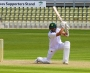 Azhar Ali reviews Pakistan's first week of training in Worcester