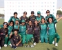 Nashra, Diana and Sidra script historic series win over Windies