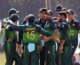 Mohammad Hasnain six wickets guides Pakistan to 90-run win over Sri Lanka