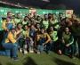 PCB congratulates Pakistan men's team on successful South Africa tour