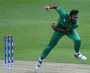 Wahab Riaz confident Pakistan will discover top form