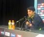 Australia v Pakistan Pre-Match Press Conference - Misbah ul Haq (Audio)