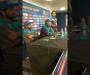 Head Coach Mickey Arthur and Captain Sarfraz Ahmed press conference at Edgbaston Cricket Ground
