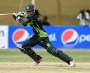 Bismah, Anam steer Pakistan to an emphatic win