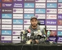 Asia Cup 2018: Pakistan vs Hong Kong - Man of the Match Usman Shinwari presser at Dubai Cricket Stadium