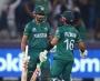 Stylish Pakistan break India hoodoo in T20 World Cup