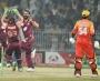 Southern Punjab beat Sindh by 34 runs