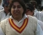 PCB condoles death of former Women's cricketer Sharmeen Khan