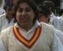PCB condoles death of former Women?s cricketer Sharmeen Khan
