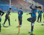 Women players to assemble in Karachi for training camp on 17 April