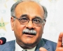 Najam Sethi declines BoG's nomination as Chairman PSL Bids Committee