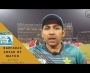 Pakistan captain Sarfaraz Ahmed interview ahead of 2nd T20I against World XI