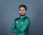 Faheem Ashraf to be rested from remainder of series against Australia