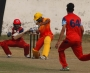 National U19 One-Day Tournament: Maaz Sadaqat's all-round show sets 49-run win for Khyber Pakhtunkhwa