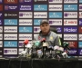 Pakistan vs India: Post-Match press conference - Mickey Arthur, Dubai International Stadium