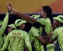 Wahab, Irfan come of age as Pakistan bounce back