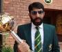 ICC Number 1 Test Cricket Team Mace Presentation Ceremony at Gaddafi Stadium Lahore