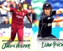 Top Cricket Stars Join HBL Pakistan Super League* New signings to join pool of released players