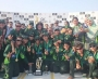 Pakistan girls under Sana Mir clinch ODI series against Bangladesh