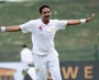 Abbas reaches third position in ICC Test Bowlers Ranking