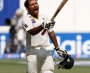 Hard work paying off for Sarfraz