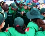 Buoyant Pakistan ready for England challenge