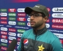 Imam-ul-Haq interview at Taunton | Pakistan vs Australia | CWC19