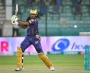 Glad to be playing cricket in pandemic - Chris Gayle