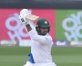 Haris Sohail ruled out of South Africa tour