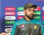 Shadab Khan Interview at Nottingham